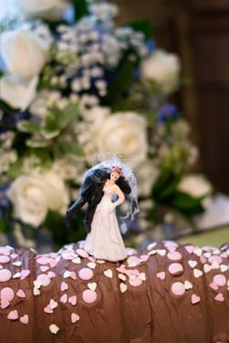 kingwedding-302.jpg