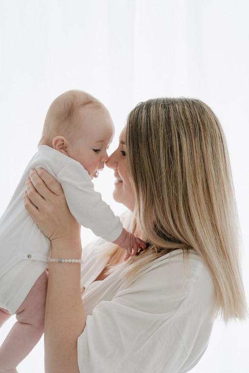 ferneandindia-motherhoodsession-44.jpg