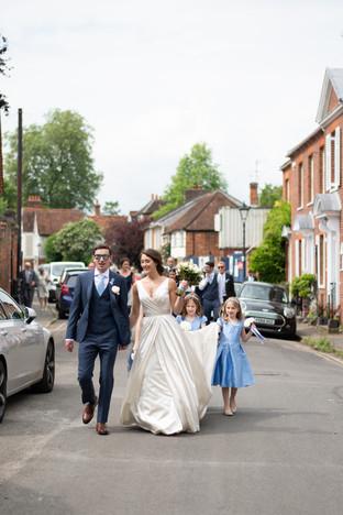 kingwedding-178.jpg