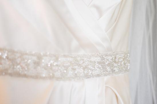 kingwedding-32.jpg