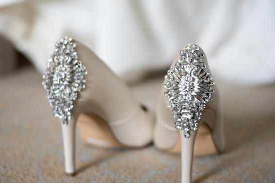 kingwedding-38.jpg