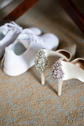 kingwedding-40.jpg