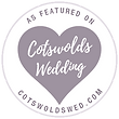 Mono-Official-Cotswolds-Wedding-Badge (1