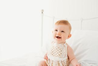 berkshire baby photographer