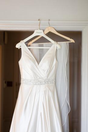 kingwedding-29.jpg