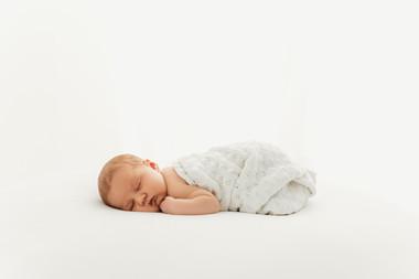babyemidiphotoshoot-55.jpg