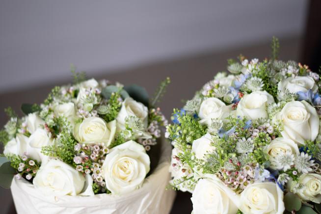 kingwedding-35.jpg