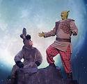 ShrekS&D.jpg