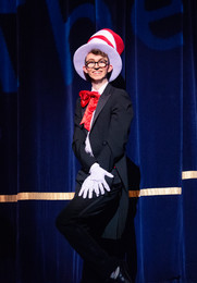 Seussical The Musical (2019)