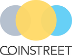 coinstreet.png