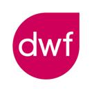 dwf.png