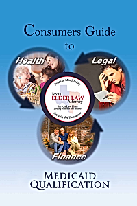Consumers Guide to Medicaid Qualification