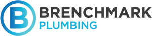 brenchmark-logo-in-line_web.png