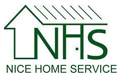 NHS_Logo_WPS图片.jpg