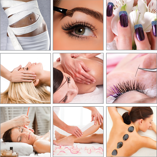 Introducing-new-Treatments-to-your-Beauty-Salon.png