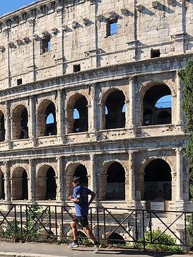 Rome Run.jpeg
