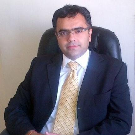 Hemang Laheru recommends Rishika Inamdar - India's First Virtual Assistant, LinkedIn Expert, Personal Branding Designer and Solution Provider