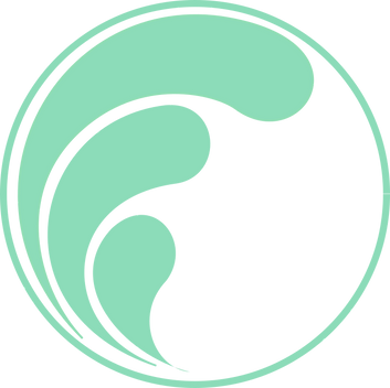 LAK New Logo recreated tranx.png
