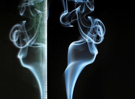 Marijuana: A User Guide