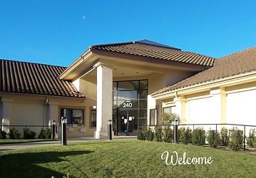 240 La Casa Via Entry.jpg