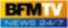 BFM_TV.svg.png