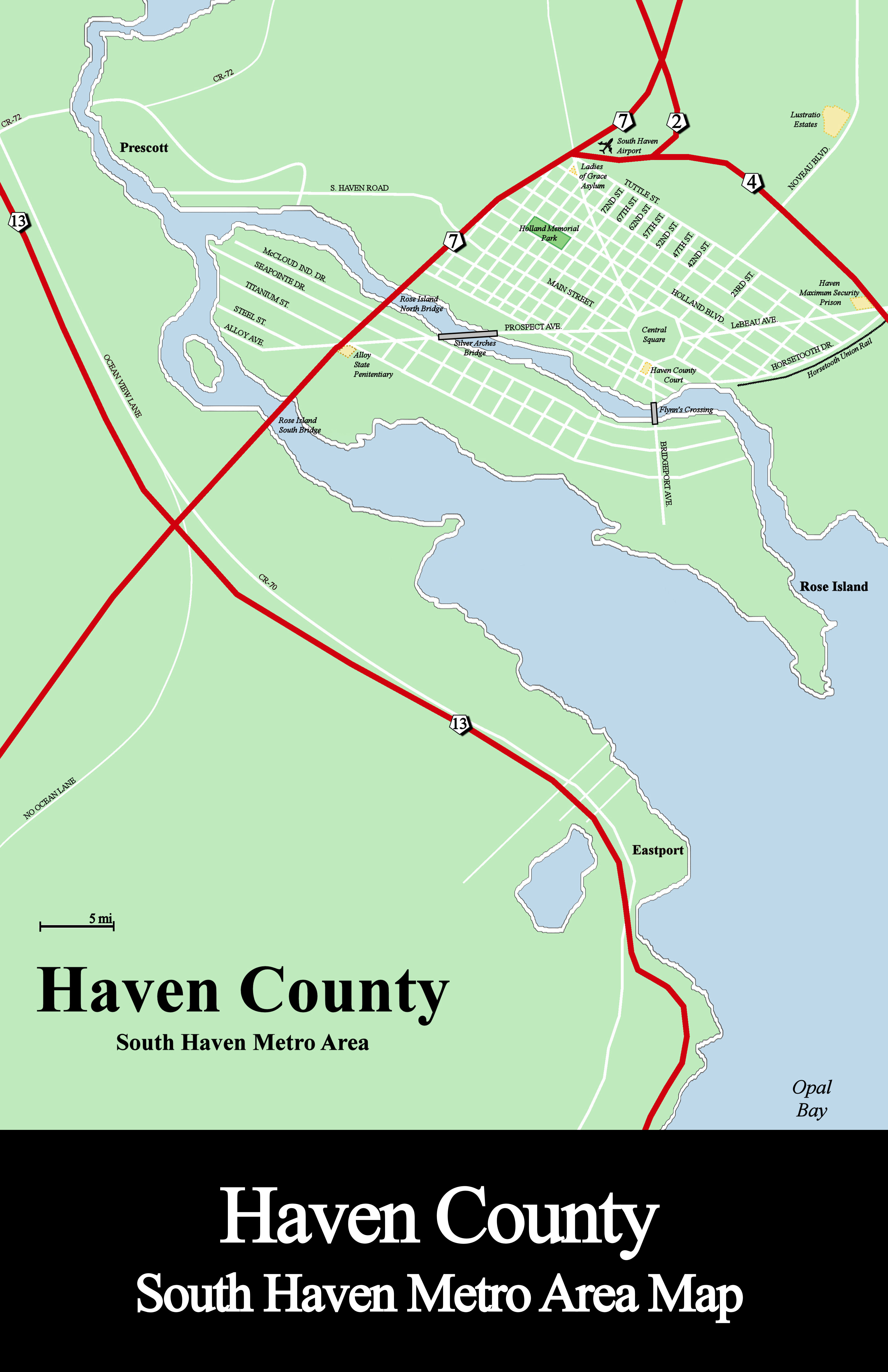 South_Haven_Overview_Map 11x17