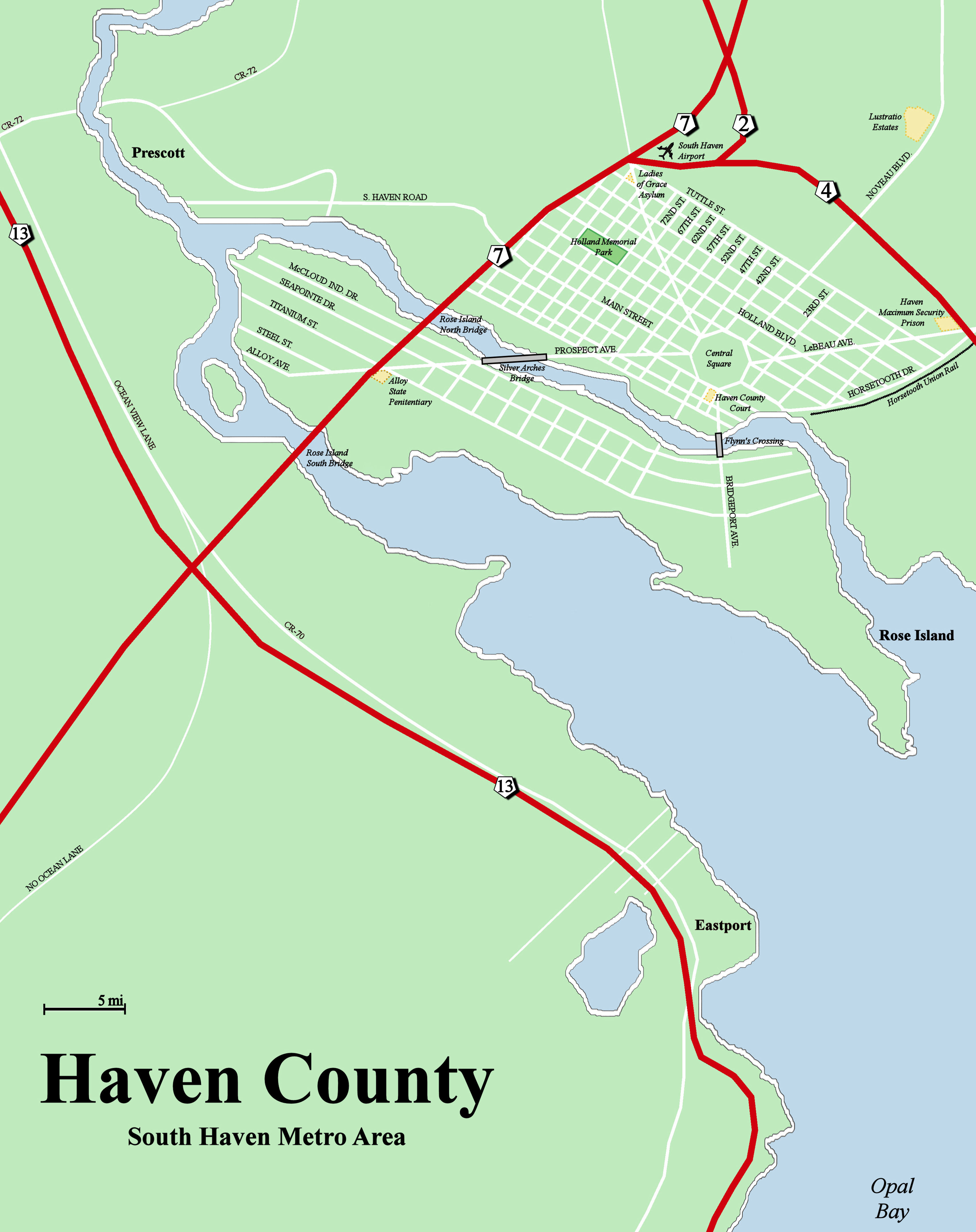 South_Haven_Overview_Map 8x10