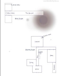 Found Map 1