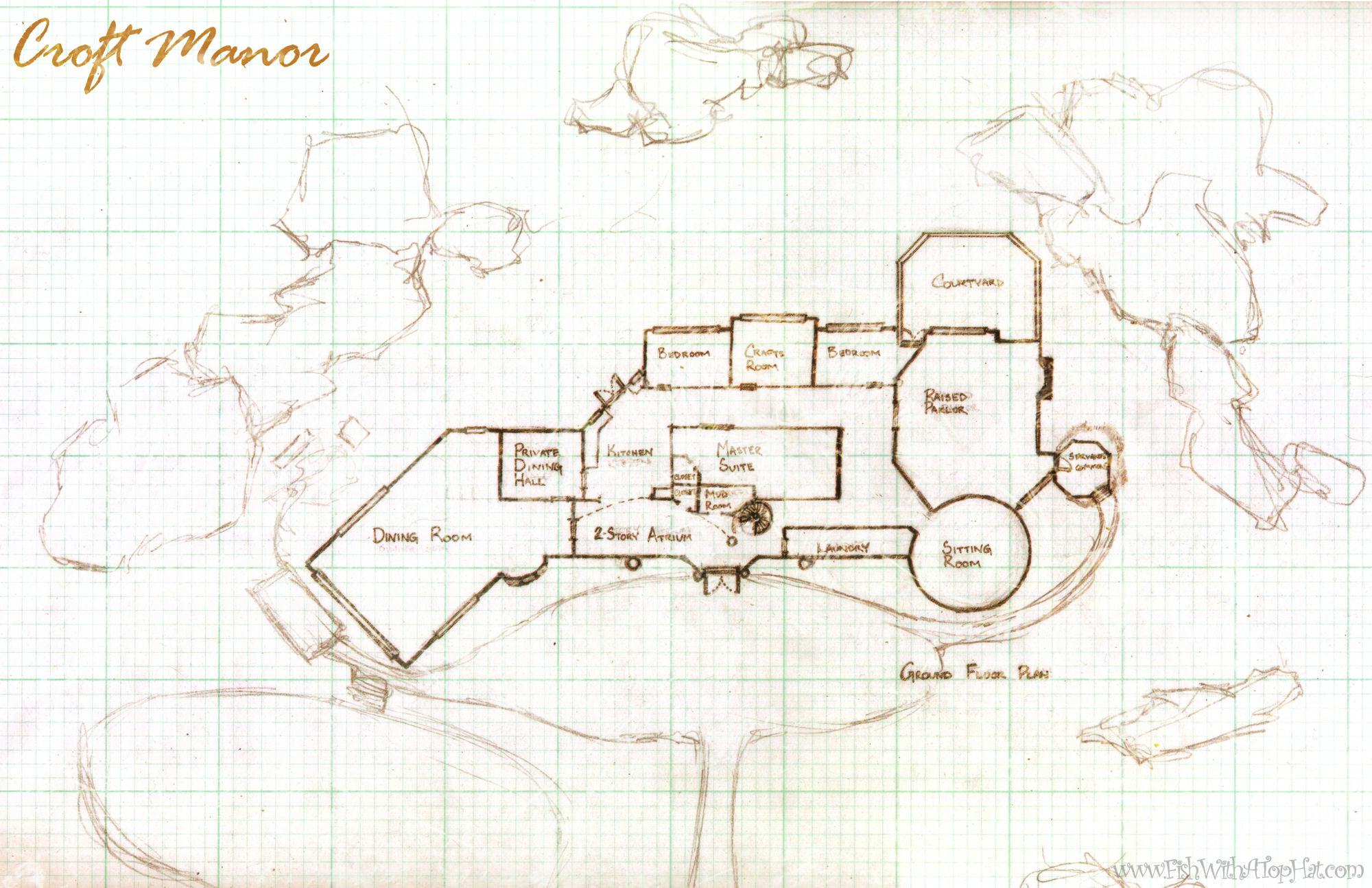 Croft_Manor_First_Floor