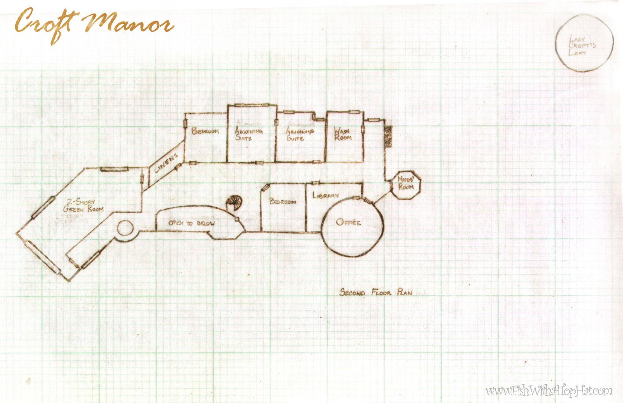 Croft_Manor_Upper_Floors