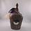 Thumbnail: Potion Bottle - Decoction - Butterfly Secrets