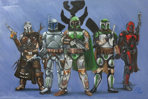 The Mandalorians Original Photo.jpg