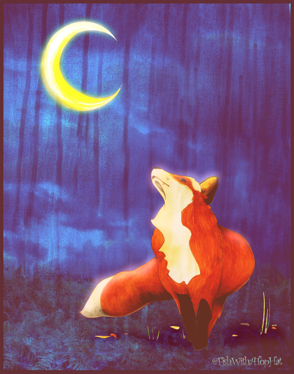 Barnes_Moonlight_Fox