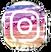 lsfx instagram