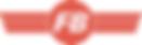 FB_logo_m78y70.BMP