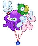 Theme_Park_Balloon_Animals.png