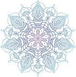 Pretty_Pastel_Rainbow_Ombre_Snowflake_Ma