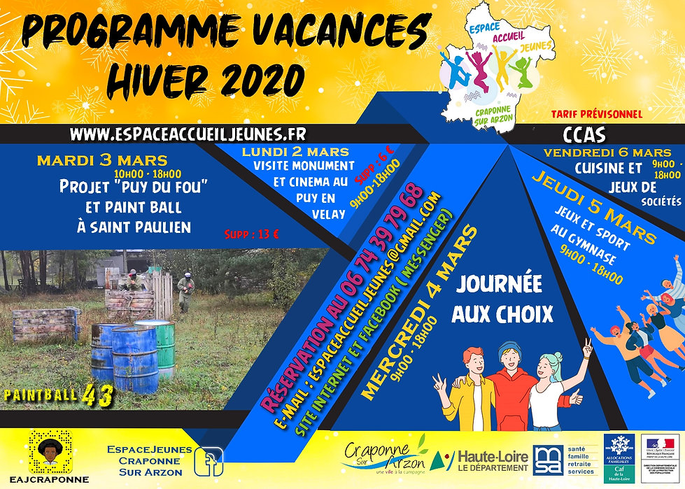 Programme Hiver 2020 - Semaine 2.jpg