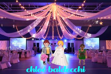 Chloé Baldecchi