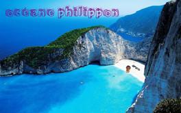 philippon_océane.jpg
