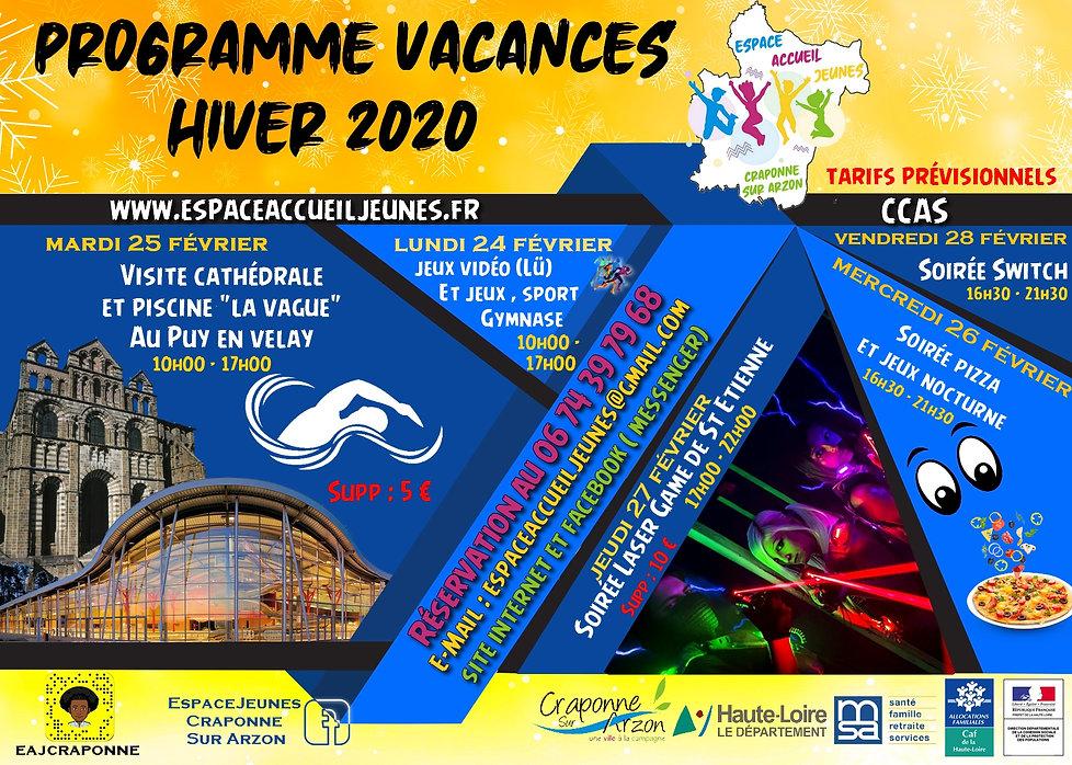 Programme Hiver 2020 - Semaine 1.jpg