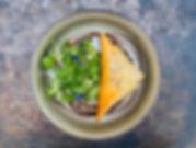 Restaurant La Carte Bondues plats  0.JPG