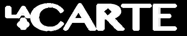 logo 2020 blanc principal.png