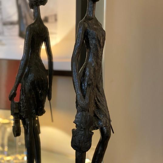 Statuette violon JL17330002 1.JPEG
