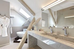 Sl_Decoration_Sophie_Lavigogne_Hotel Cla