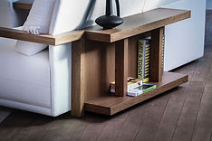extra-Luigi LSC 1390 Bookcase.jpg