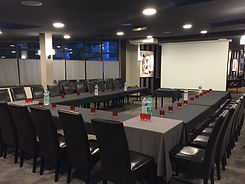 Restaurant_La_Carte_Bondues_Réceptions_