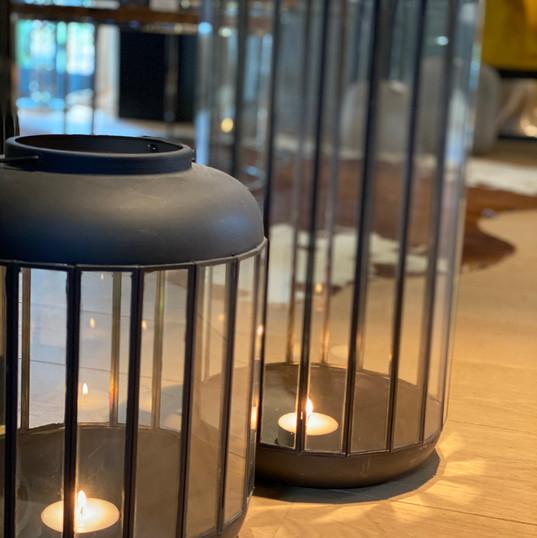 Lanterne Noire L TA17399502 1.JPEG