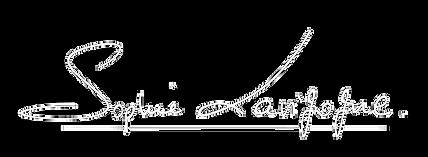 logo signature trans2.png