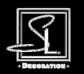 logo%20SL%20deco_edited.png